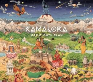 Kamaloka
